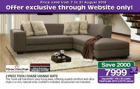 House  Home Richards Bay Projects Photos Reviews And More - House and home furniture store