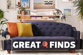 Home Decor Sites Like Urban Outfitters Memorial Day 2017 The Best Home Goods Sales To Shop Now Curbed