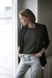 le fashion shades of grey
