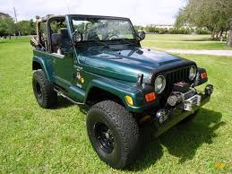 1997 jeep wrangler specs all types 1997 jeep wrangler specs 19s 20s car and autos all