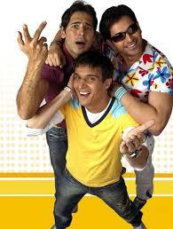 Deaf Blind Movie Honest Movie Reviews Of Indian Movies