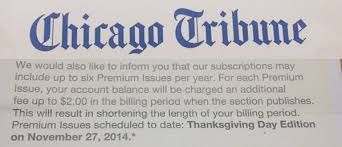 newspapers want to charge subscribers to receive black