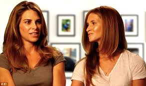 long haired boy punishment tg stories jillian michaels reveals she heard racist homophobic comments