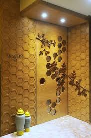 entrance design other exquisite architectural door designs with other entrance