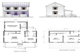country cottage floor plans 4 cottage floor plans 1200 square country cottage house plans