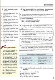 successful writing intermediate evans