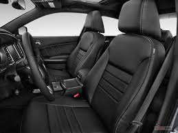 2010 Charger Interior 2012 Dodge Charger Interior U S News U0026 World Report