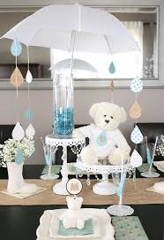 Welcome Home Baby Party Decorations by 25 Best Umbrella Decorations Ideas On Pinterest Bridal Shower
