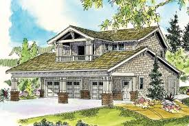 Free Single Garage Plans by Apartments Garage Apartment Plans Garage Plans Apartment