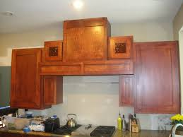 Cabinet Crown Molding Ideas Perfect Cabinet Crown Molding Installation House Exterior And