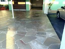 floor paint lowes porch paint image of composite porch flooring