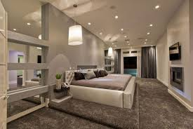 Home Design Companies In India Best Luxury Home Interior Designers In India Fds Modern Best