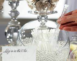wedding bubbles wedding bubbles bubbles for wedding guests