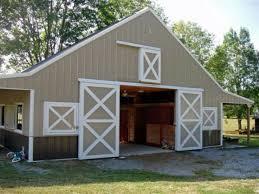 Pole Barns Colorado Springs Pole Barn Door Locks Barn And Patio Doors