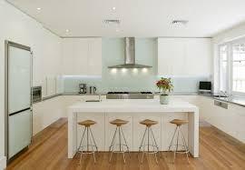 Kitchen Designs Sydney Wonderful Kitchens Designer Kitchens Best Kitchen Layouts