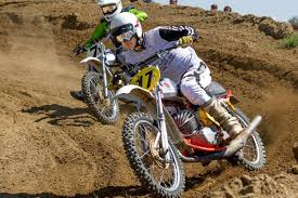 motocross races in california cz world championship coming in april racer x online