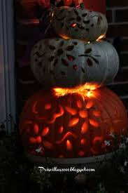 615 best halloween fall images on pinterest good morning fall