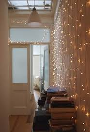 starry starry string lights year home decor net lights