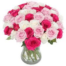 livraison de fleurs au bureau livraison de fleurs à domicile dès 17 avec téléfleurs
