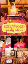 Bollywood Invitation Cards Best 25 Bollywood Theme Ideas On Pinterest Bollywood Party