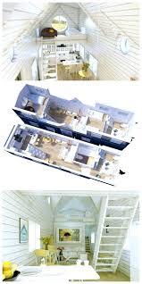 designer homes for sale micro house interior design ryanbarrett me