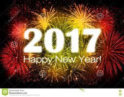 cards happy new year happy new year cards 2017 jeppefm tk