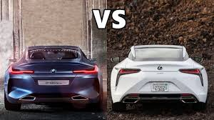 lexus lc vs bmw m4 100 ideas lexus vs bmw on carspecreview2017 com