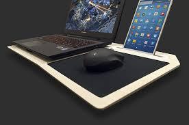 best laptop lap desk for gaming and mouse lap desk for gaming decorations 7 damescaucus com