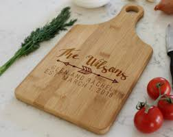 personalized cheese boards custom cheese board custom paddle board personalized cheese