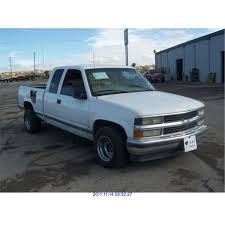 1998 chevrolet cheyenne 1500 rod robertson enterprises inc