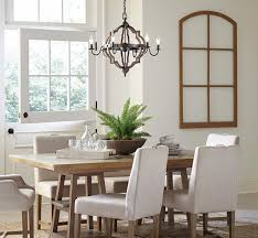 Kitchen And Dining Room Lighting Chandeliers