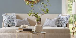 beautiful pillows for sofas where to find unique decorative designer throw pillows online
