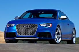 audi rs5 engine for sale 2015 audi rs 5 car review autotrader