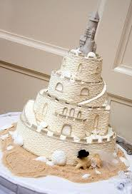 wedding cake castle inspiration castle cakes sand castle cakes castles and cake