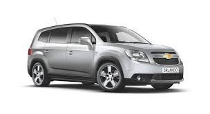 nissan philippines price list chevrolet price list auto search philippines 2017