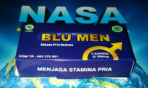 blumen nasa menambah vitalitas pria 085279041303 as distributor