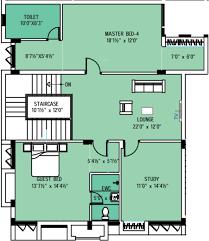 Colorado Convention Center Floor Plan by Singapore International Indian Expo Floor Plan Idolza