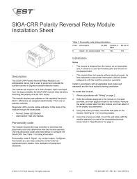 2008 honda crv relay diagram wiring diagrams wiring diagrams