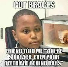 Oh Shit Meme - oh shit meme by javaadmire memedroid