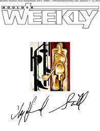 Boulder Craigslist Org Denver by 1 5 12 Boulder Weekly By Boulder Weekly Issuu