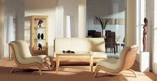 buying living room furniture buying a cheap living room furniture www freshinterior me