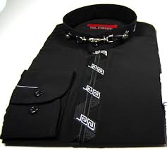 design hemd hemd mit verdeckter knopfleiste hemd mit verdeckter knopfleiste