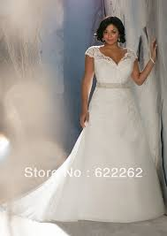 inexpensive wedding gowns online get cheap wedding gowns inexpensive aliexpress