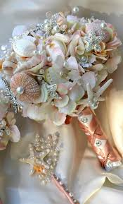 361 best one day images on pinterest marriage wedding and