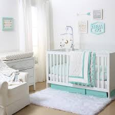 Dahlia Nursery Bedding Set by Infant Crib Sheets Pink U0026 Grey Crib Bedding Floral Baby