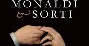libreria sole 24 ore arriva in libreria secretum secondo libro della saga di atto