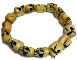men u0027s beads of paradise