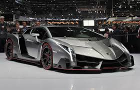 Lamborghini Veneno Front - 2016 lamborghini veneno review and information united cars
