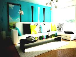 five cool room ideas for everyone cool living room decorating ideas for home five everyone best home