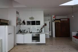 100 5 minutes furniture silom condominium 2 bed rent 45k